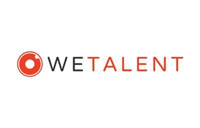 Logo WETALENT