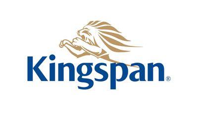 WETALENT vacature logo Kingspan Geïsoleerde Panelen