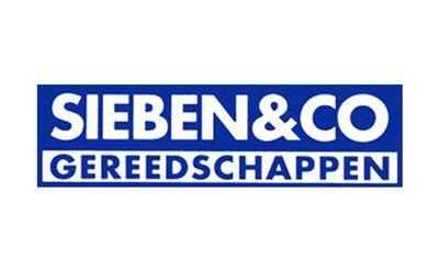 Sieben & Co