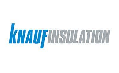 Knauf Insulation B.V.