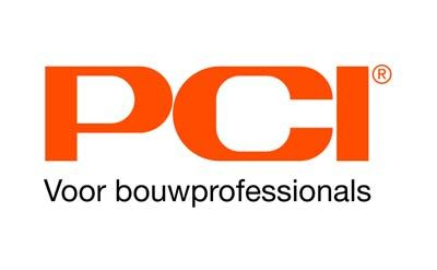 Logo BASF/PCI