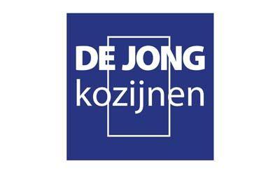 De Jong Kozijnen