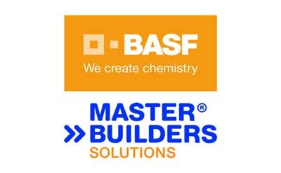 BASF/Master Builders Solutions