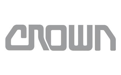 Crown Intern Transport BV