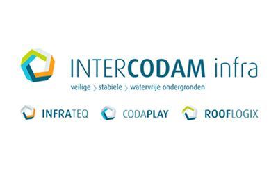 Intercodam Infra