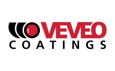 Veveo Coatings