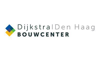 Bouwcenter Dijkstra