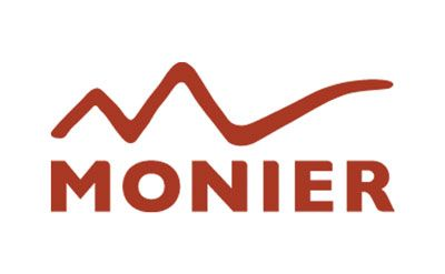 Monier Benelux