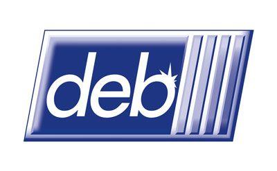 Deb-STOKO