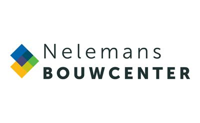 Bouwcenter Nelemans