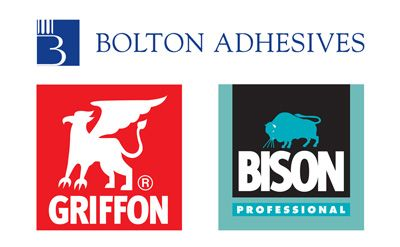 Bolton Adhesives