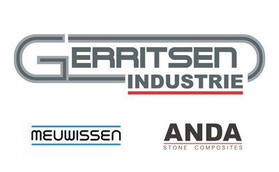 Gerritsen Industrie