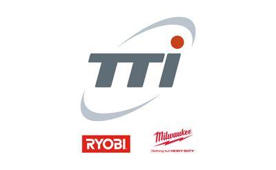 TTi Group