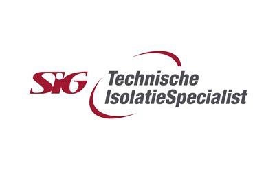 SIG Technische Isolatiespecialist