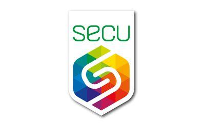 Logo SecuProducts