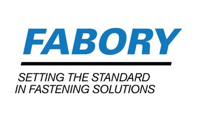 Fabory