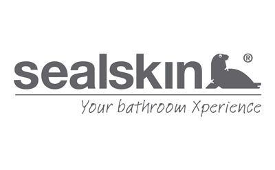 Logo Sealskin