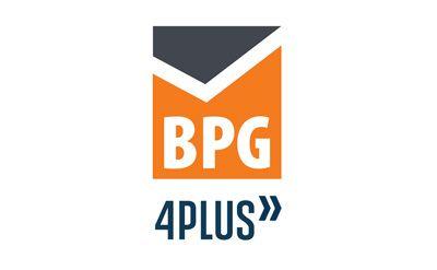 Logo 4PLUS