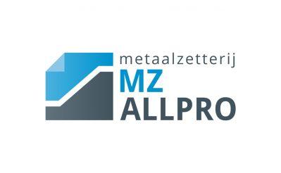 MZAllpro