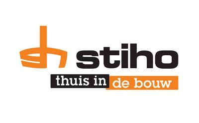 Logo Stiho