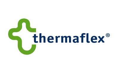 Thermaflex International Holding B.V.