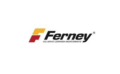 Ferney Group