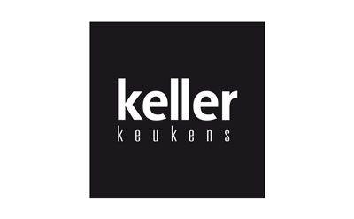 Keller Keukens B.V.