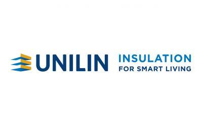 WETALENT vacature logo Unilin Insulation