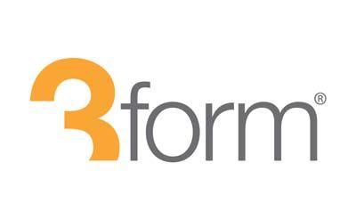 WETALENT vacature logo bedrijf 3form