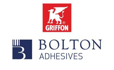 Bolton Adhesives