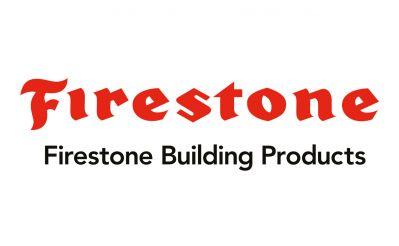 WETALENT vacature logo Firestone Official Sales Rep