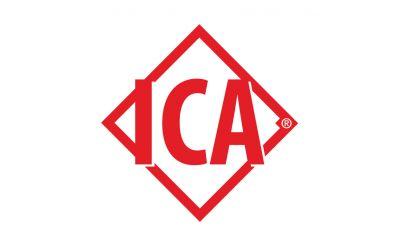 WETALENT vacature logo ICA Groep