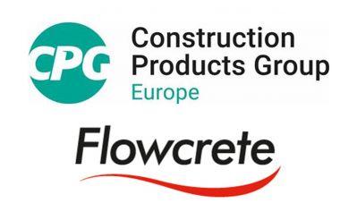 WETALENT vacature logo CPG Europe