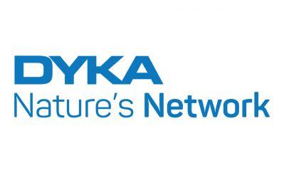 WETALENT vacature logo DYKA