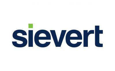 WETALENT vacature logo Sievert