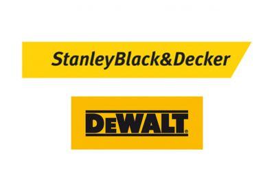 WETALENT vacature logo Stanley Black & Decker, Inc.