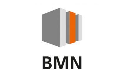WETALENT vacature logo BMN Bouwmaterialen