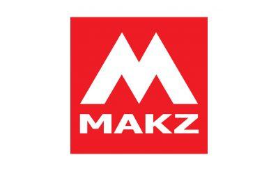 WETALENT vacature logo MAKZ Kalkzandsteen B.V.