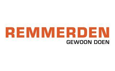 WETALENT vacature logo Remmerden Groep