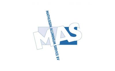 WETALENT vacature logo Mathijssen Aluminium Service B.V.