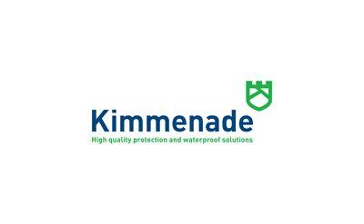 WETALENT vacature logo Kimmenade Nederland B.V.