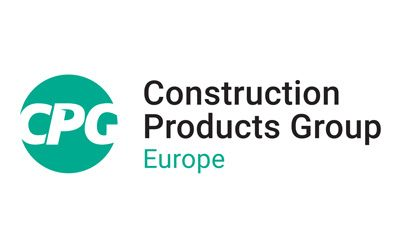 WETALENT vacature logo CPG
