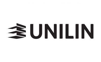 WETALENT vacature logo Unilin Panels