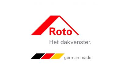 WETALENT vacature logo Roto Frank