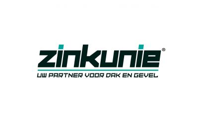 WETALENT vacature logo Zinkunie