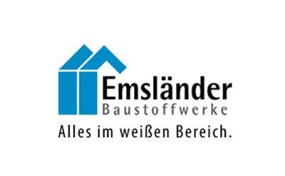 Logo vacature Commercieel Technisch Adviseur