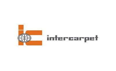 WETALENT vacature logo Intercarpet